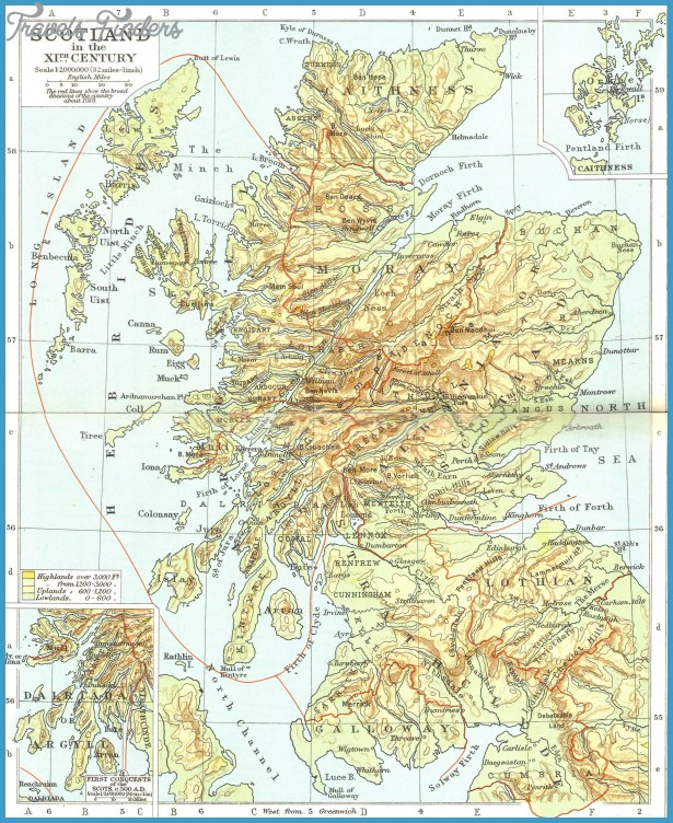 Map-of-Scotland.jpg