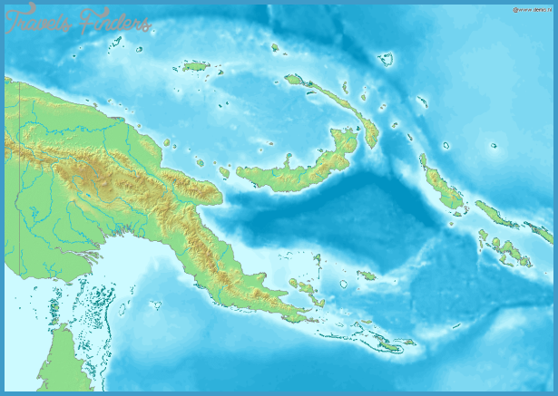 Map_of_Papua_New_Guinea_Demis.png