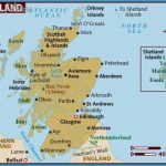 map_of_scotland.jpg