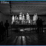MAXXI MUSEUM  ROME, ITALY_7.jpg