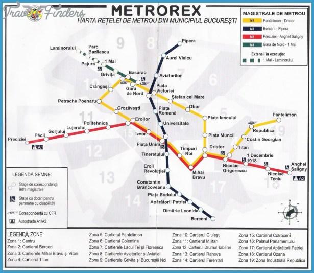 metro-map-2009.jpg