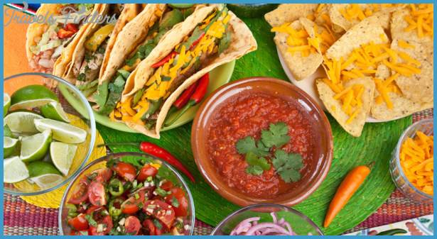 mexican-food-recipes.jpg