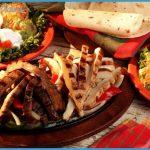 mexican-food2.jpg