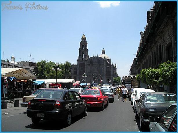 Mexico-City-3102.jpg