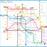Mexico-City-Mexico-Metro-System-Map-2.mediumthumb.png