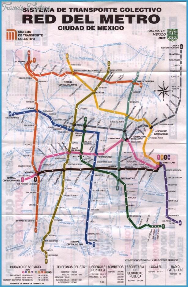 Mexico-City-Mexico-Metro-System-Map.jpg