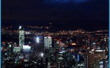 mexico-city-skyline.jpg