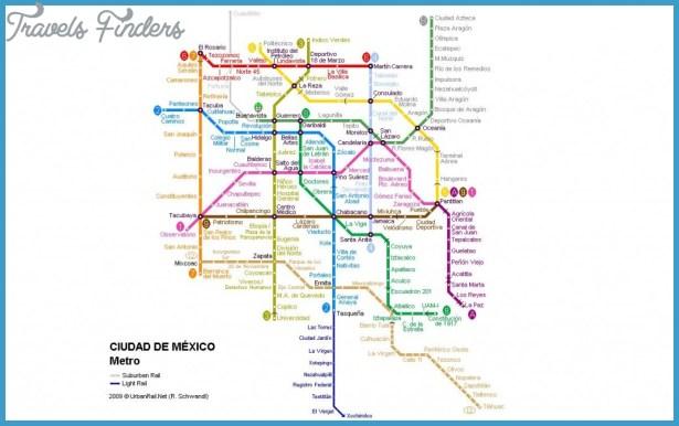 mexico-city-subway-map-1024x638.jpg