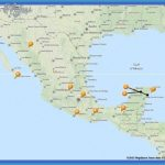 mexico-map-tourist-attractions-_1.jpg