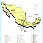 mexico-principal-tourist-sights-map.jpg