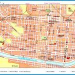 monterrey-map.jpg