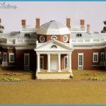 Monticello PRIVATE HOUSE  CHARLOTTESVILLE, USA_6.jpg
