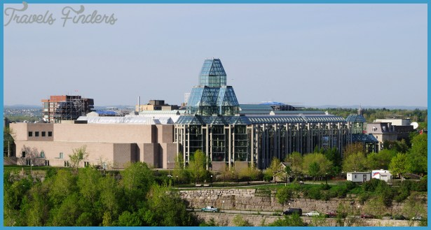 National Gallery of Canada_13.jpg