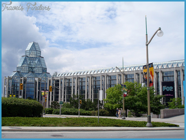 National Gallery of Canada_16.jpg