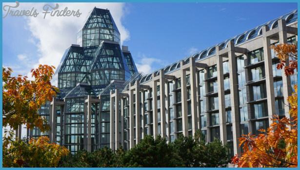 National Gallery of Canada_3.jpg