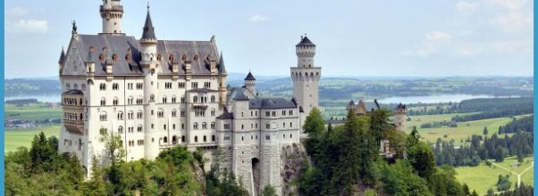 Neuschwanstein CASTLE  BAVARIA, GERMANY_4.jpg