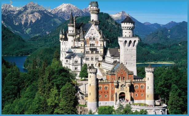 Neuschwanstein CASTLE  BAVARIA, GERMANY_6.jpg