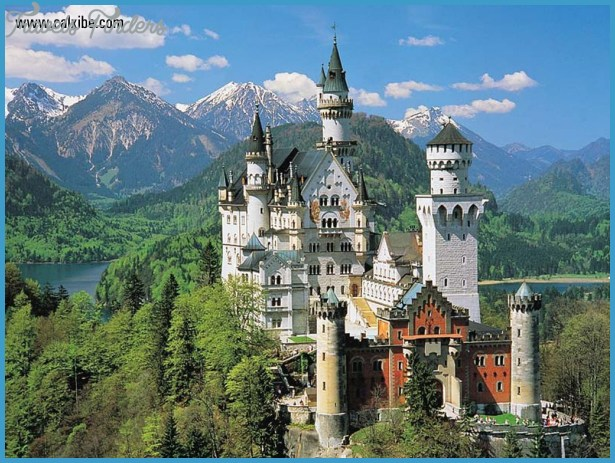 Neuschwanstein CASTLE  BAVARIA, GERMANY_7.jpg