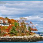 new-england-vacation-rentals.jpg