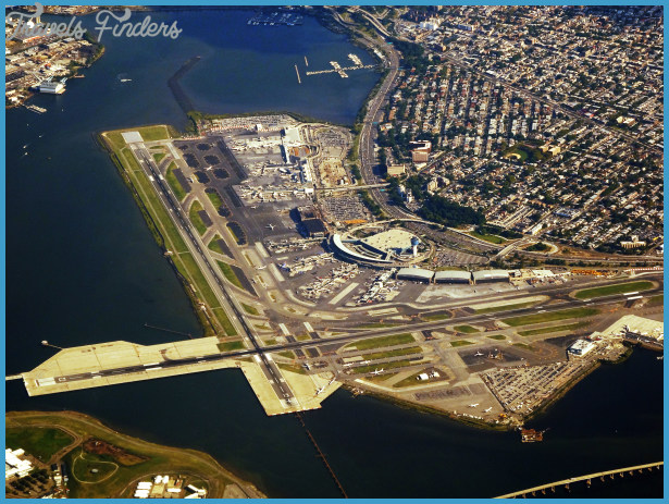 New York map laguardia _15.jpg
