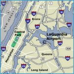 New York map laguardia _5.jpg
