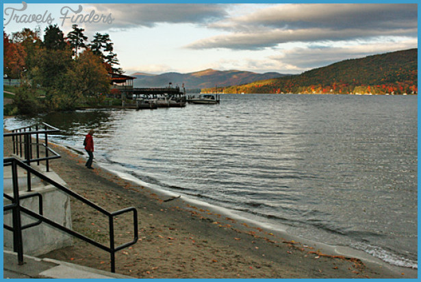 New York map lake george_11.jpg