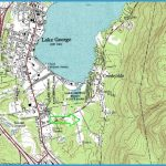 New York map lake george_15.jpg
