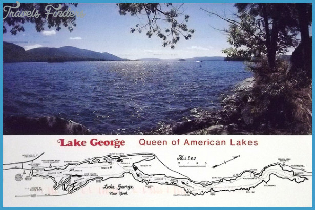 New York map lake george_18.jpg