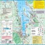 New York map lake george_5.jpg
