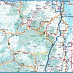 New York map lake placid_1.jpg
