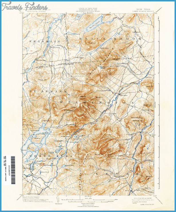 New York map lake placid_14.jpg