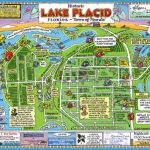 New York map lake placid_19.jpg