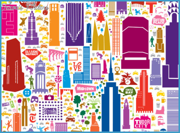 New York map landmarks _1.jpg