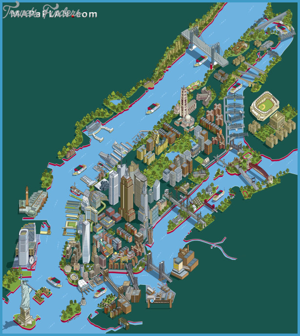 New York map landmarks _16.jpg