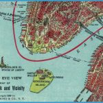 New York map landmarks _17.jpg