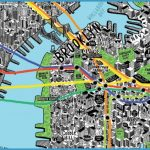 New York map landmarks _2.jpg