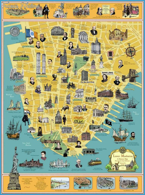 New York map landmarks _3.jpg