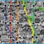 New York map landmarks _6.jpg
