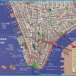 New York map lower east side _5.jpg
