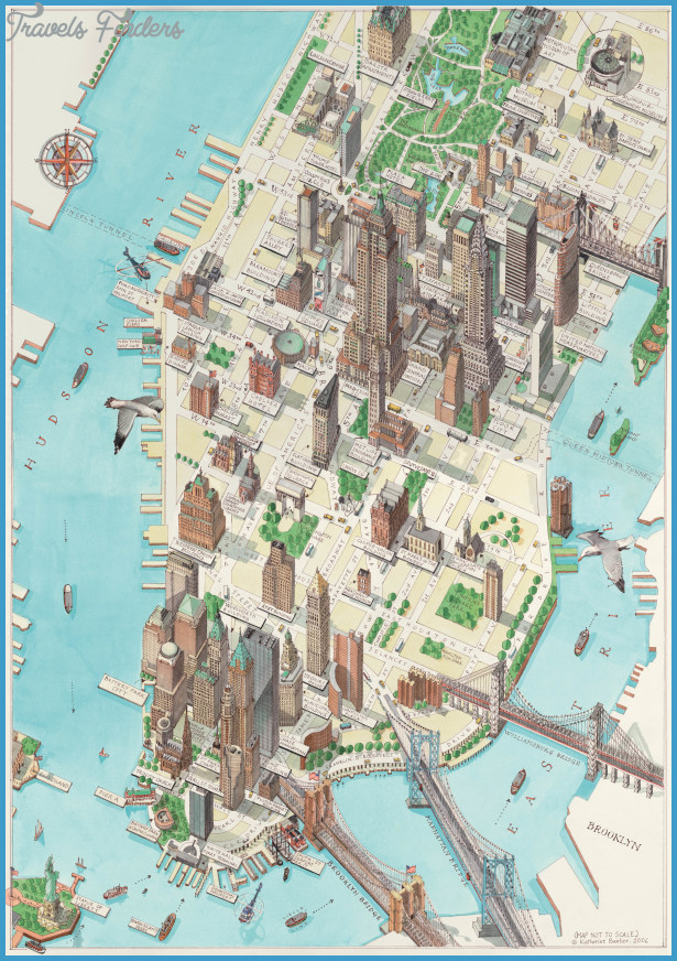 New York map manhattan_1.jpg