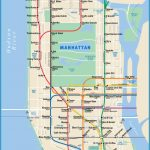 New York map manhattan_35.jpg