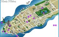 New York map places to visit_0.jpg
