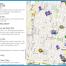 New York map points of interest_7.jpg