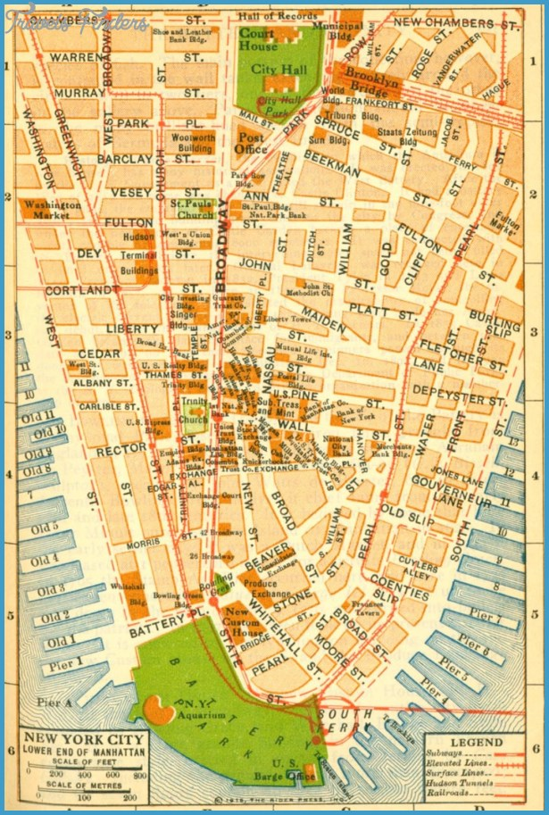 New York map printable_5.jpg