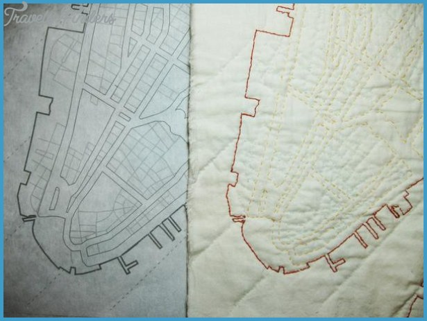 New York map quilt _9.jpg
