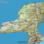 New York map quiz printout_10.jpg