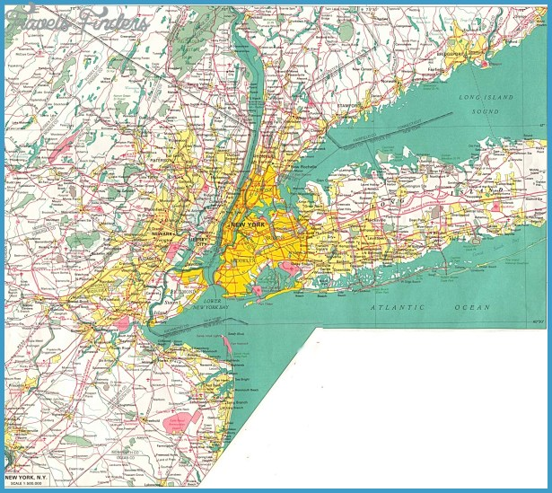 New York map quiz printout_11.jpg