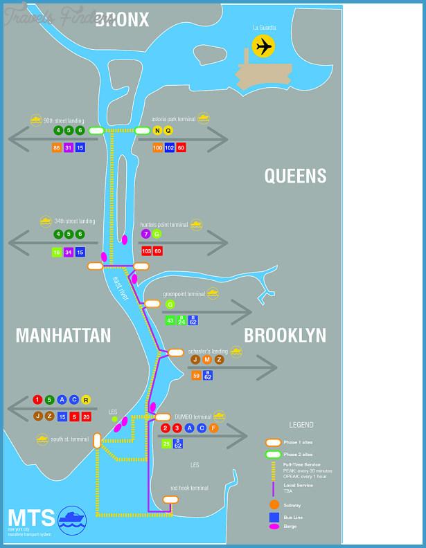 New York map rivers_6.jpg