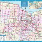 New York map rochester _0.jpg