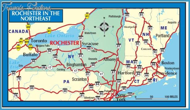 New York map rochester _34.jpg